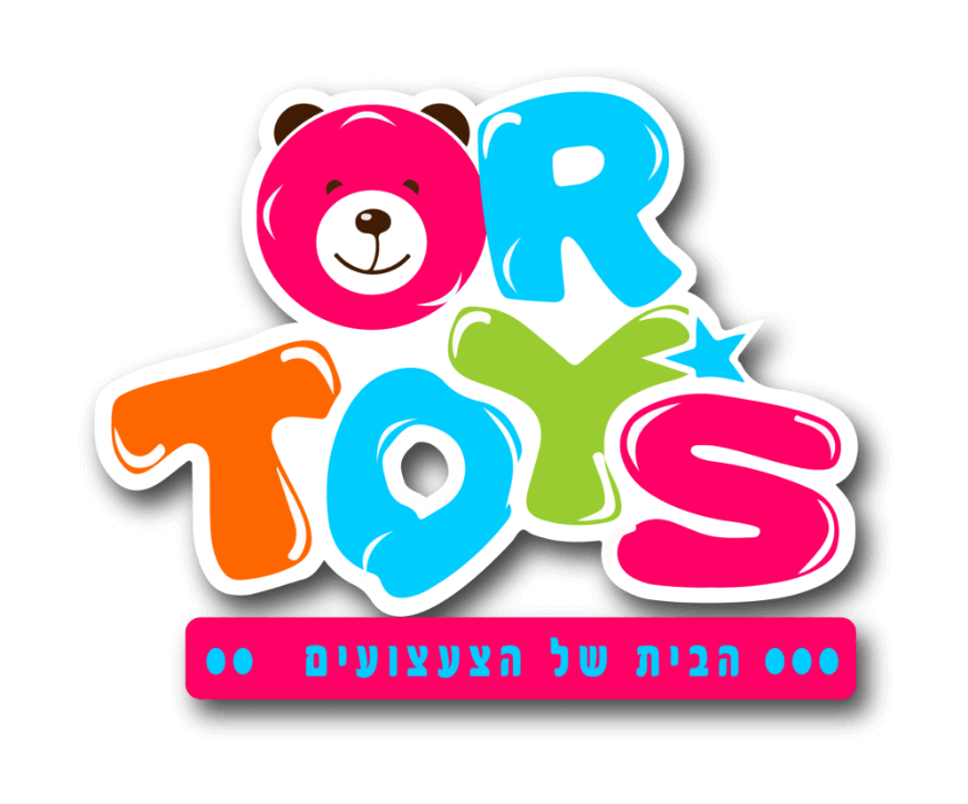 Or toy